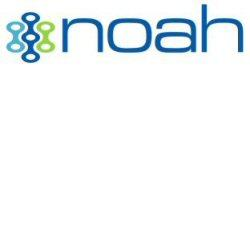 'NOAH-for-XP-Vista' icon